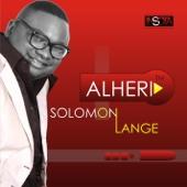 Alheri - solomon lange