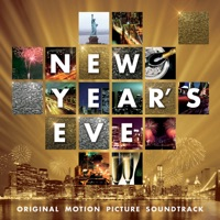 New Year's Eve - Official Soundtrack