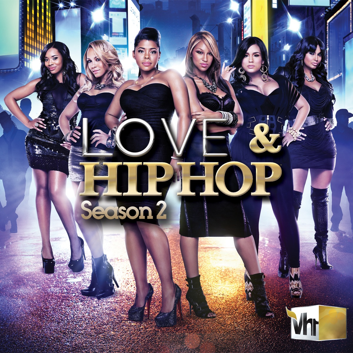 Love an hip hop season 3 episode 8 - Hollywood horror mp4 movies in