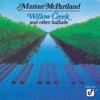 Blood Count  - Marian McPartland