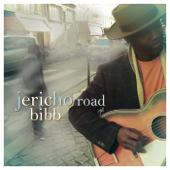 Jericho Road (Bonus Track Version)