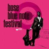 Blue Note Festival 2006