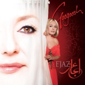 Noghteye Payan - Googoosh