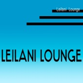 Leilani Lounge - Watersound artwork