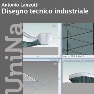 Disegno Tecnico Industriale « Federica