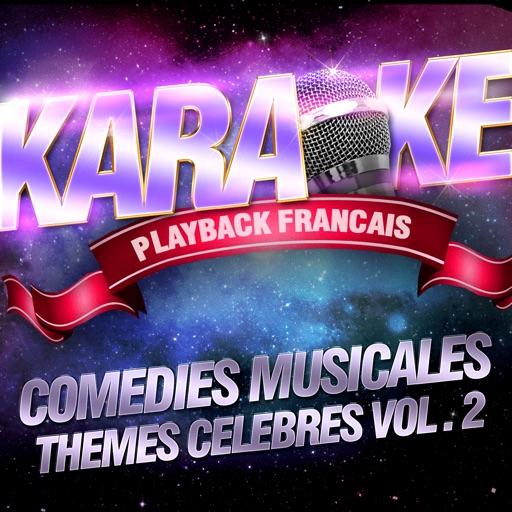 """Avoir Une Fille — Karaoké Avec Chant Témoin — Rendu Célèbre Par Sébastien Chato (Comédie Musicale """"Roméo Et Juliette"""") - Karaoké Playback Français"""