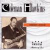 My Buddy (Live)  - Coleman Hawkins