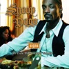 Signs (feat. Charlie Wilson & Justin Timberlake) - Single, Snoop Dogg
