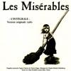 Les Misérables (L'integrale - version originale 1980)
