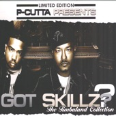Resultado de imagen para Got Skillz - The Timbaland Collection