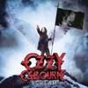Scream, Ozzy Osbourne