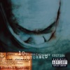 The Sickness (10th Anniversary Edition), Disturbed
