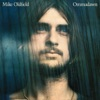 Ommadawn, Mike Oldfield