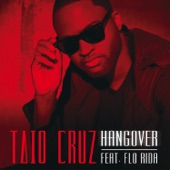 Hangover (feat. Flo Rida) - Single