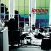 Wish You Were Here - EP, Incubus