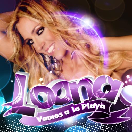 Vamos a la Playa (Extended Mix) - Loona