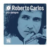 [Baixar ou Ouvir] Por Amor (Versão Remasterizada) em MP3