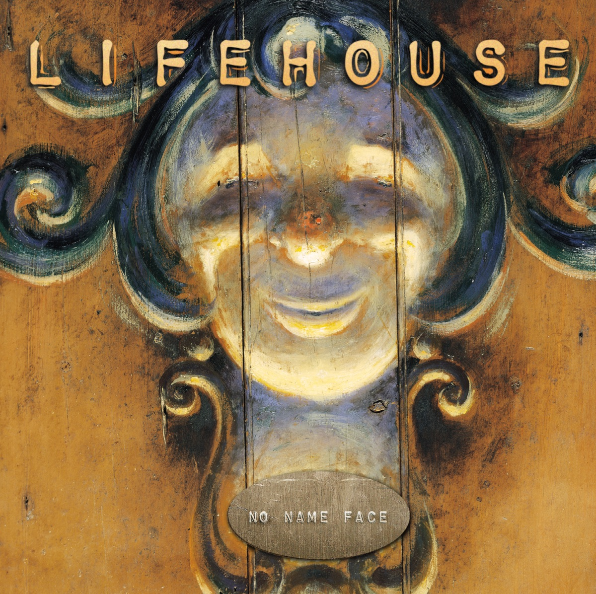 Itunes music media lifehouse no name for 2000s house music