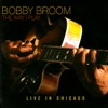 Strike Up the Band  - Bobby Broom