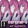 Encryption - D - Single