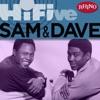 Rhino Hi-Five: Sam & Dave - EP, Sam & Dave