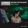 Waiting For the Night (feat. Fiora) [Remixes], Armin van Buuren