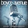 Imagem em Miniatura do Álbum: Cover Collaborations, Vol. 1