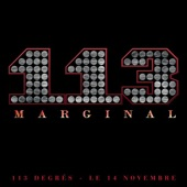 Marginal - Single