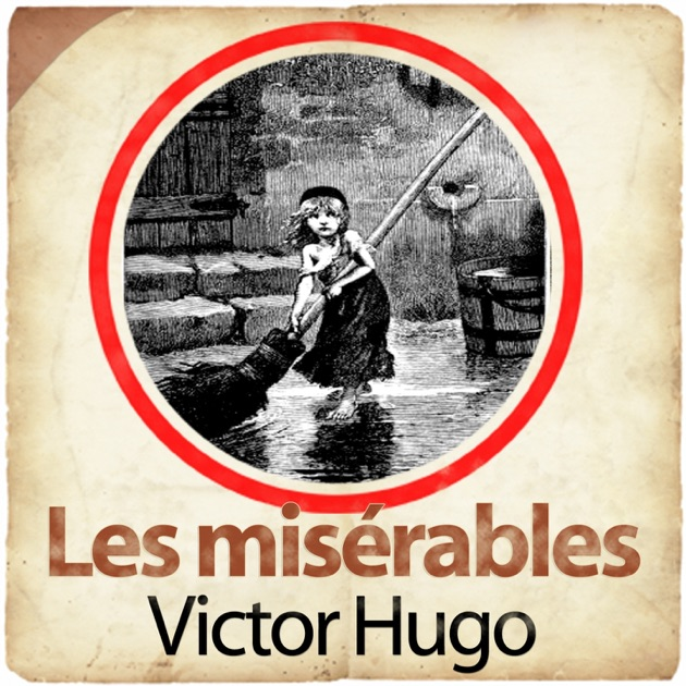 essay on les miserables by victor hugo By victor hugo essay, research paper i found the book les miserables, written by victor the way hugo arranged and worded his sentences were very clever because of these sentences hugo did not seem to give much information or background about why the characters did what they did.