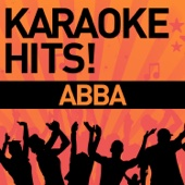 Karaoke Party!: ABBA