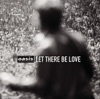 Let There Be Love (Radio Edit) - Single, Oasis