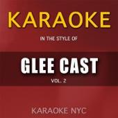 How Deep Is Your Love (Originally Performed By Glee Cast) [Karaoke Version]