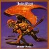 Rocka Rolla, Judas Priest