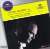 Peter Anders singt Arien & Orchester-Lieder
