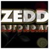 Autonomy EP