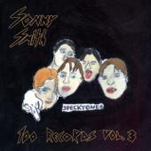100 Records, Vol. 3