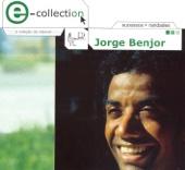 País Tropical (Versão Rádio) - Jorge Ben Jor