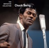 Chuck Berry - Chuck Berry: The Definitive Collection