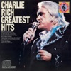 Greatest Hits, Charlie Rich