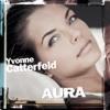 Imagem em Miniatura do Álbum: Aura