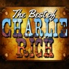 The Best of Charlie Rich, Charlie Rich