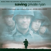 Saving Private Ryan (Music from the Original Motion Picture Soundtrack)