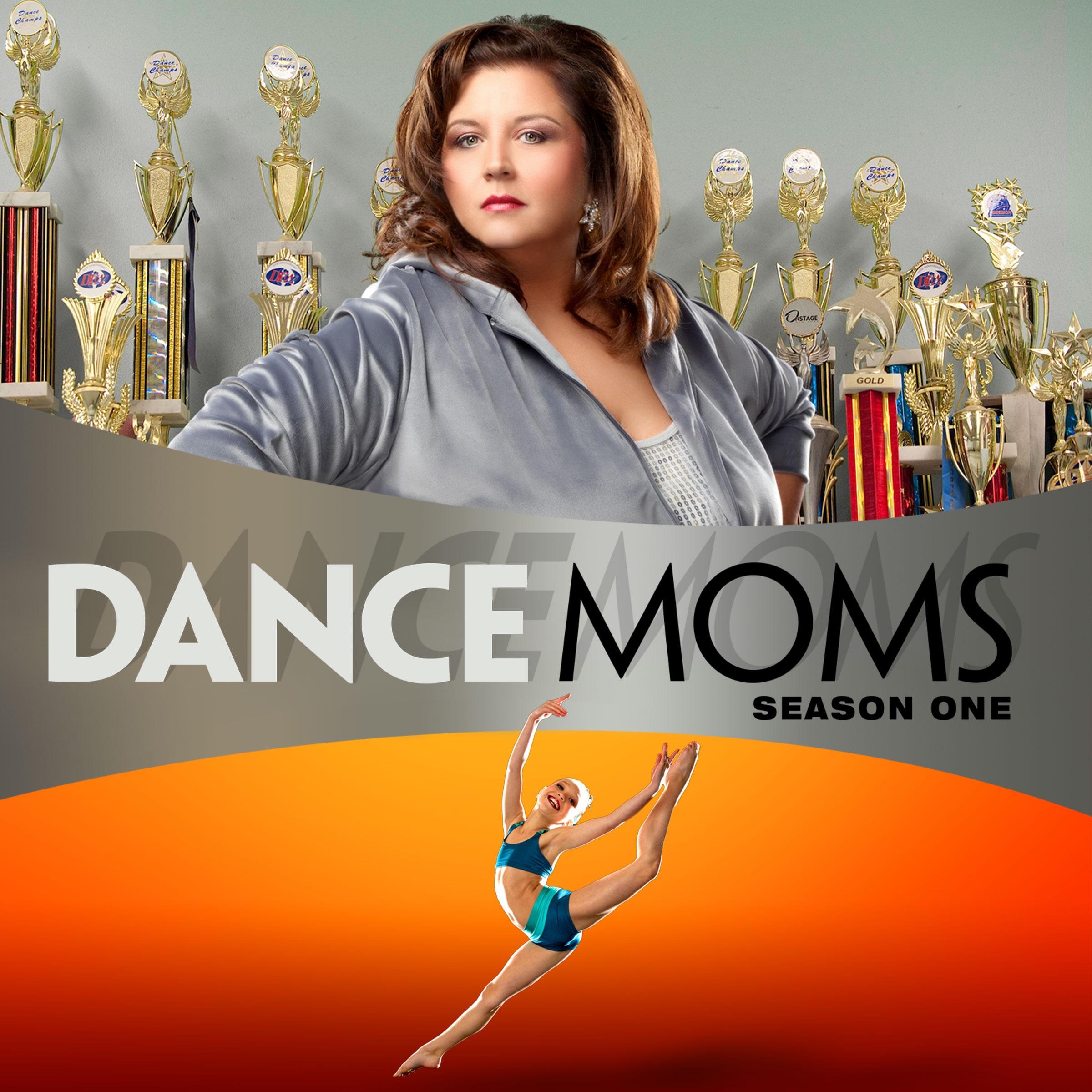 Dance Moms, Season 7 on iTunes |Dance Moms Season 4 Intro