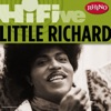 Rhino Hi-Five: Little Richard - EP, Little Richard