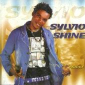 Ashao (Remix) - Sylvio Shine
