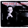 My Little Suede Shoes  - Michel Camilo