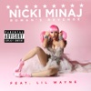 Roman's Revenge (feat. Lil Wayne) - Single, Nicki Minaj