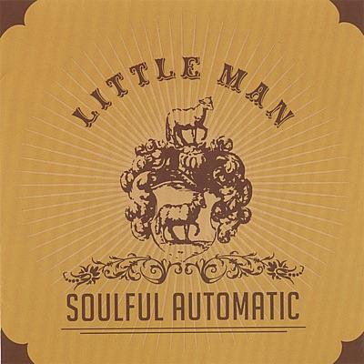 Soulful Automatic