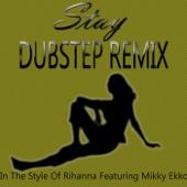 Stay (Dance Remix)