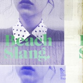 Who Would Ever Want Anything So Broken? - EP - Beach Slang Cover Art
